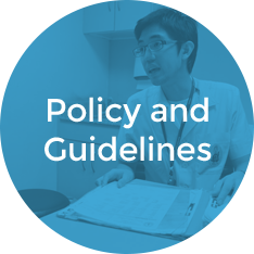 Policy and Guidelines