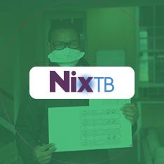 Nix-TB