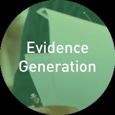 Evidence Generation